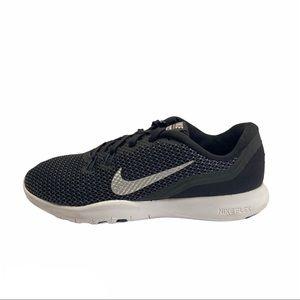 NIKE Women's Flex Trainer 7 Shoes Size 7.5